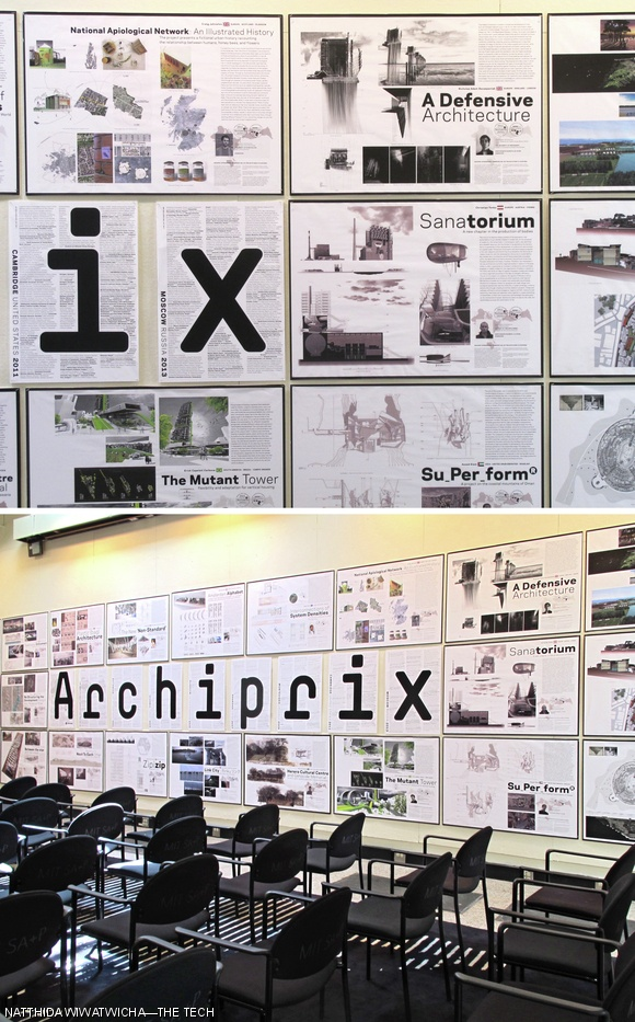 Mit architecture thesis archive
